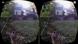 Adult Desire VR