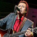 NEM#60: Alejandro Escovedo's Hard Road
