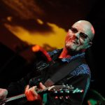 NEM#51: Andy Powell (Wishbone Ash): The Privilege of a Legacy