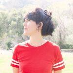 NEM#66: Arrica Rose's Dreamy Dramas