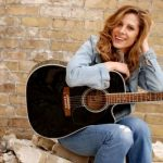 NEM#13: Beth Kille Rocks and Leads Others to Rock