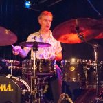 NEM#25: Bill Bruford: Drumming Matters