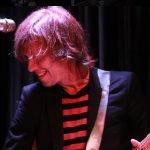 NEM#47: Jason Falkner: Mid-Fi One-Man Moments