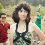 NEM#42: Karla Kane: Don't Choose Princess