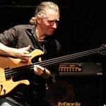 NEM#31: Michael Manring's Limitless Bass Guitar
