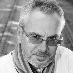 NEM#37: Nik Kershaw: Follow the Melody