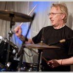NEM#83: Rat Scabies's Damned Drumming