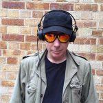 NEM#57: Richard Amp's Exploratory Atmospheres