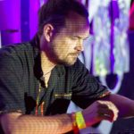 NEM#92: Steve Young (Hedflux): Electronica Breaking Club Conventions