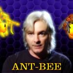 NEM#68: Billy James (Ant-Bee): Experimenting with Idols