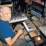 NEM#55: Don Preston, Mother of Keyboard Invention