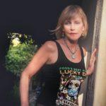 NEM#28: Jill Freeman on Fairy Tales and Psychological Truth
