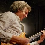 NEM#85: John Etheridge (Soft Machine) Is For Everything!