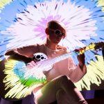 NEM#54: Kaki King's Guitar Progression