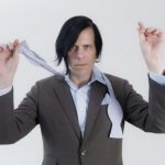 NEM#39: Ken Stringfellow: Posies, Big Star, etc.