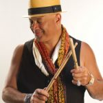 NEM#16: Narada Michael Walden Funks the Moment
