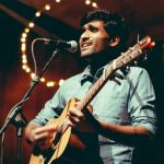 NEM#79: Prateek Kuhad's Bilingual Love Songs