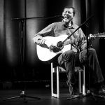 NEM#36: Robbie Fulks: Ambassador of Country