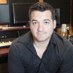 NEM#23: Sean Beeson's Two-Minute Hi-Tech Symphonies