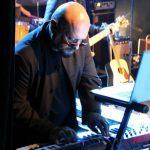 NEM#12: John Philip Shenale: String Arranger, Composer, Producer