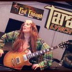 NEM#78: Tara Lynch's Unflinchingly Honest Metal Debut